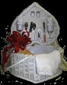Wedding Picnik